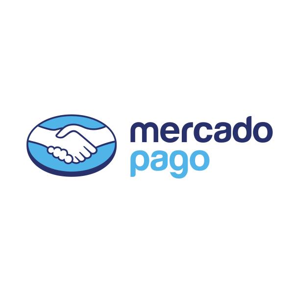 E-Com Plus Market - Mercado Pago